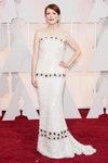 Джулианна Мур: фото лучших выходов актрисы