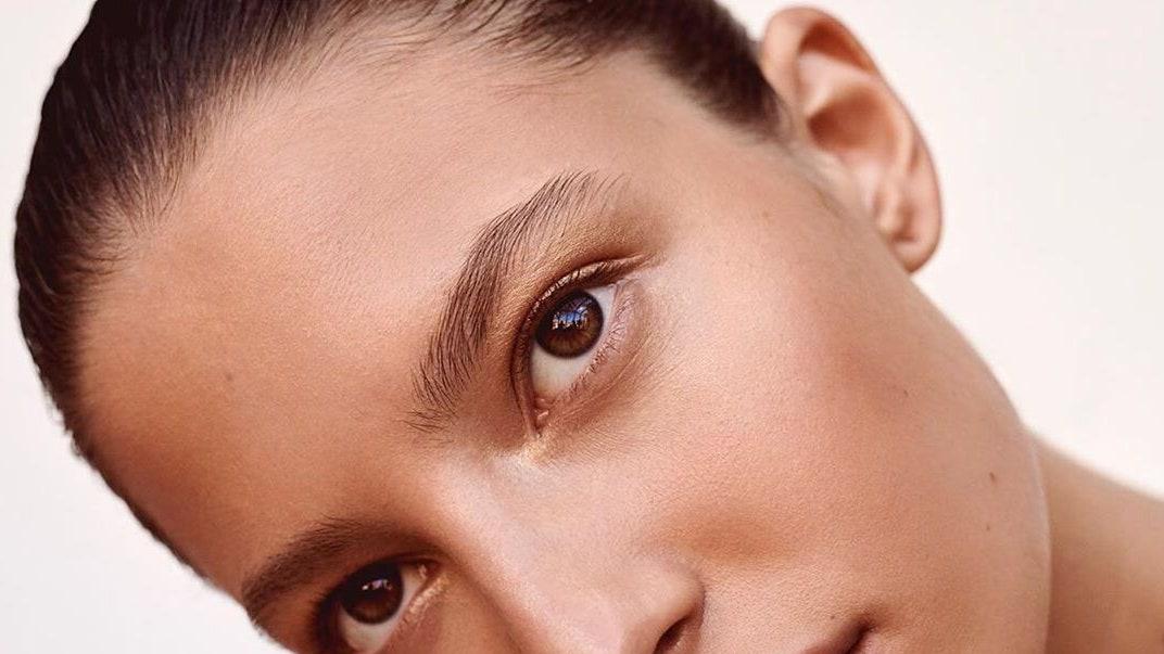 Ниацинамид в косметике: как применять крем, сыворотку для лица, от акне, для кожи и волос, вред средства в косметологии
