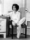 Софи Лорен в фильме  «Графиня из Гонконга», 1967