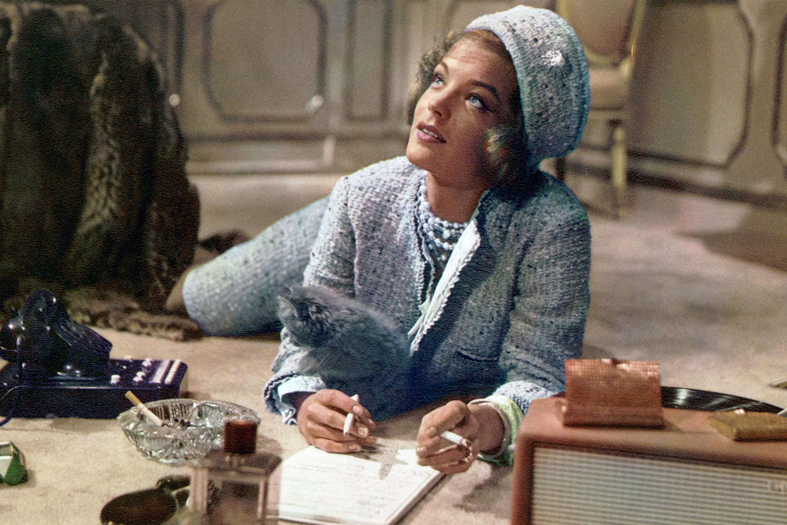 Почему после развода принцесса Диана перестала носить Chanel