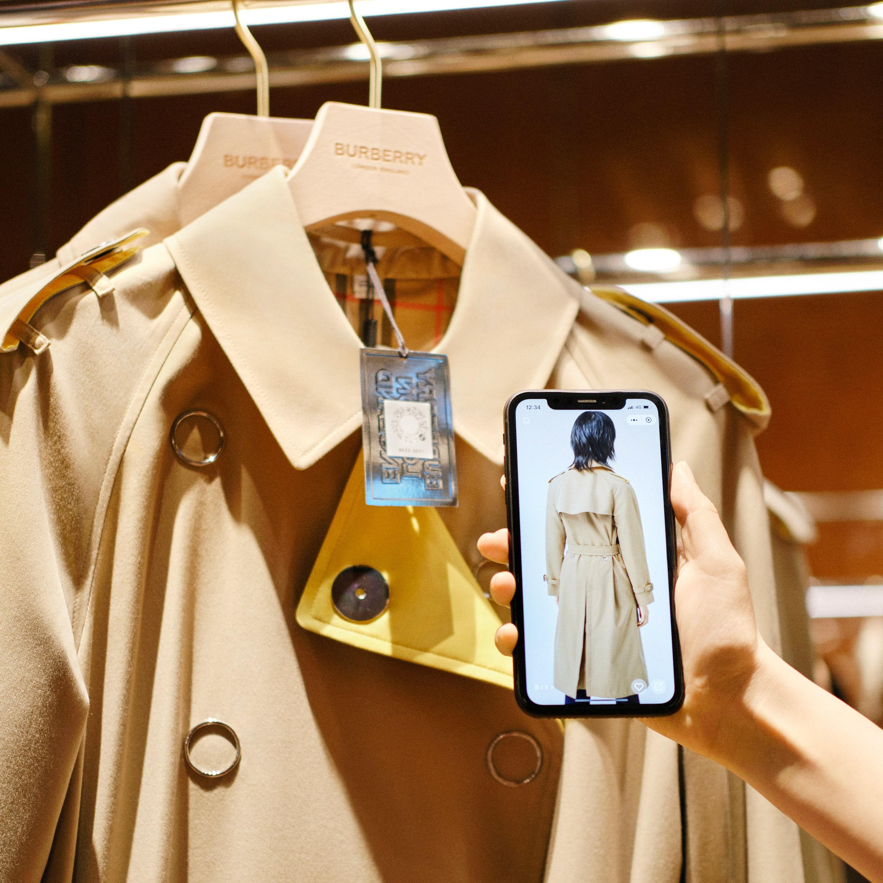 Неделя моды: все, что нужно знать о сентябрьских показах весна-лето 2021