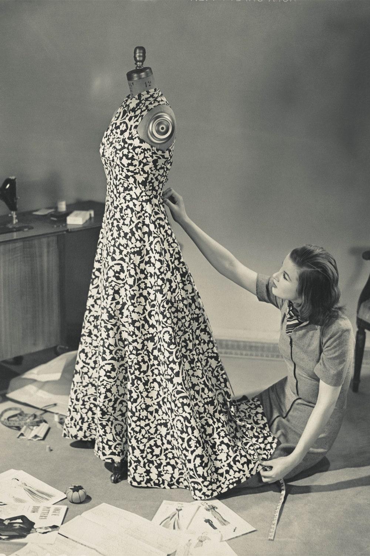 Индустрия моды — почему классические манекены нужно менять