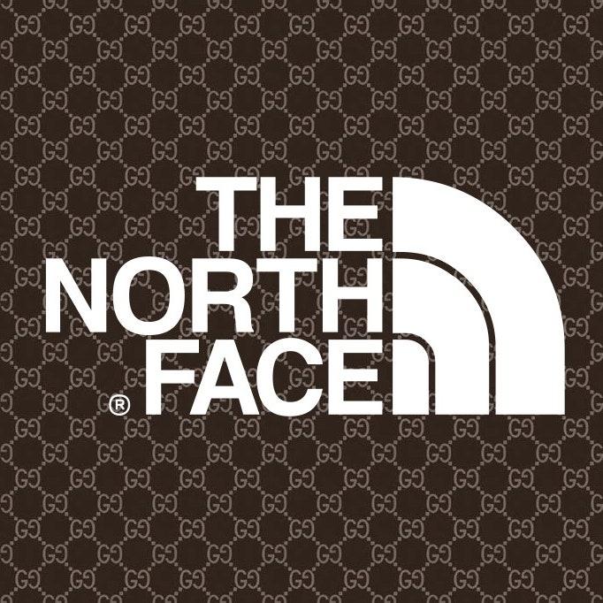 Тим Гамильтон — креативный директор The North Face. Рассказываем, что о нем необходимо знать