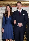 Image may contain: Prince William, Duke of Cambridge, Tie, Accessories, Accessory, Human, Person, Suit, Coat, and Clothing