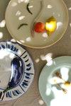 Коллекция керамики Jacquemus