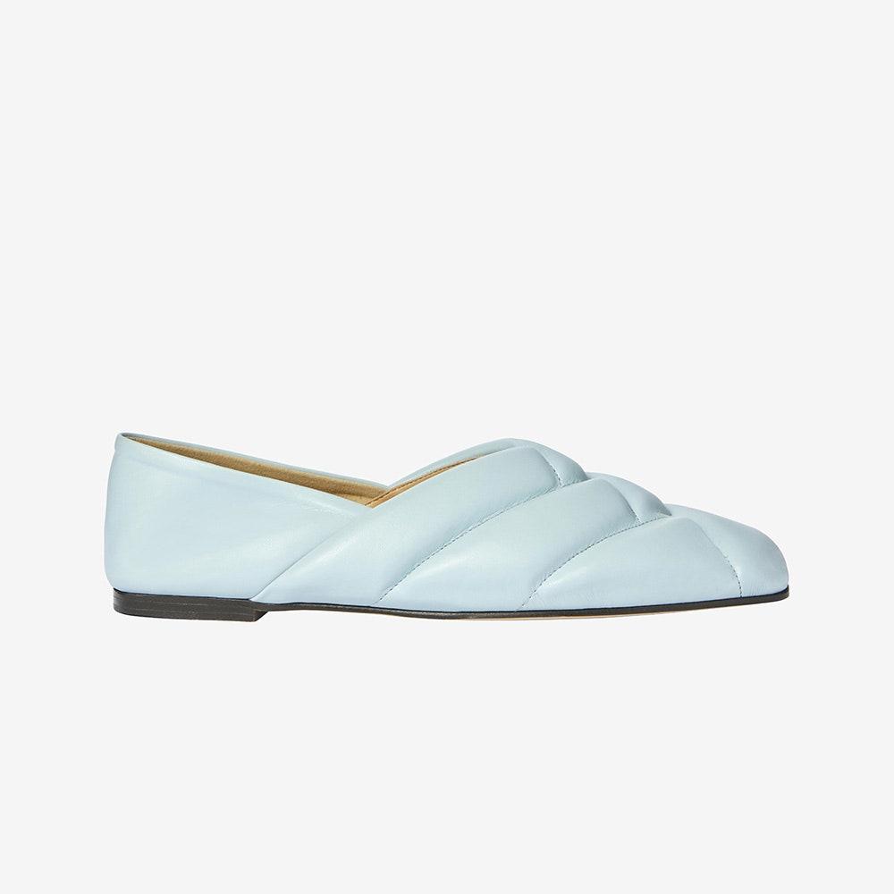 Danse Lente создали первую коллекцию обуви