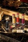 Коллекция Dolce & Gabbana Beauty