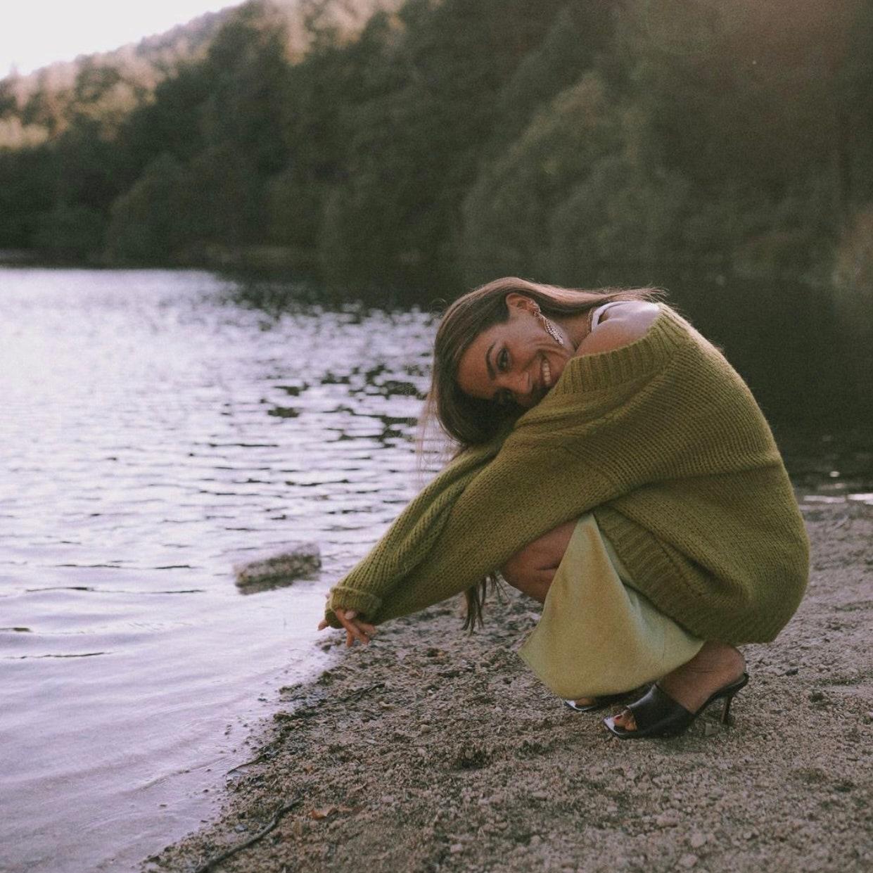 Неделя моды в Копенгагене: как организаторы делают индустрию более экологичной