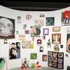 Триеннале музея «Гараж»