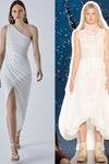Свадебные платья: тренды свадебной моды 2021