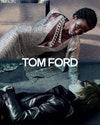 Том Форд/ Tom Ford