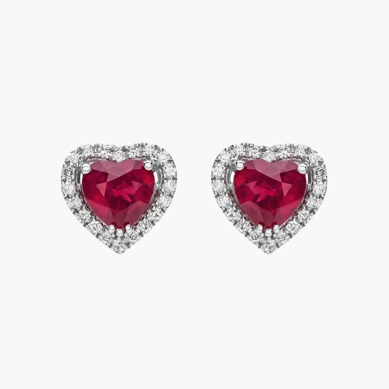 Mercury выпустили коллекцию украшений в поддержку фонда Натальи Водяновой «Обнаженные сердца»