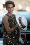 Джулия Робертс в «Красотке» (1990)