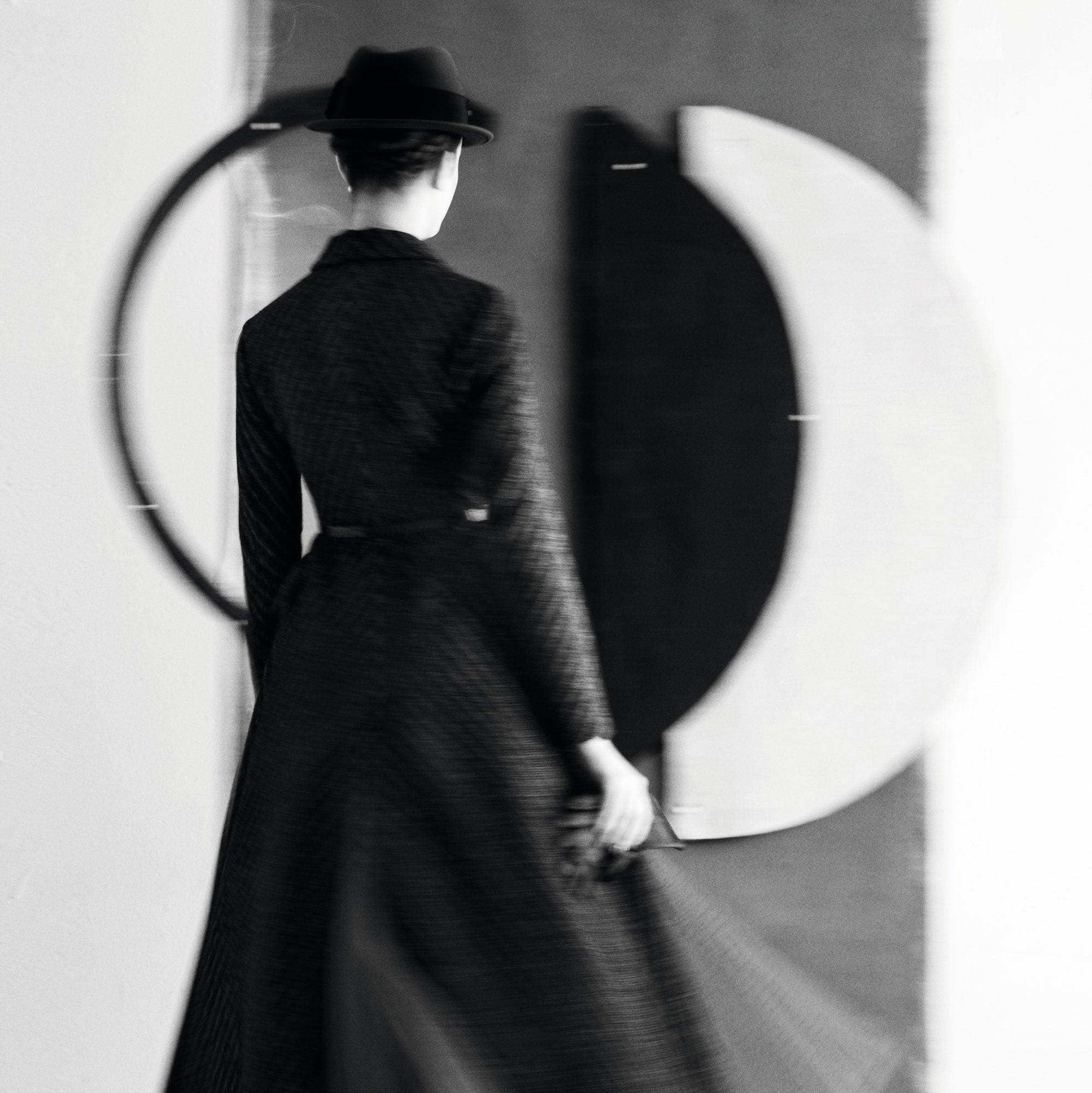 Круизный показ Dior 2022: Мария Грация Кьюри рассказывает, чего ждать от шоу в Греции