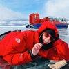 Байкал — место силы: почему каждый должен побывать здесь хоть раз в жизни
