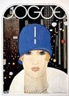 Image may contain: Clothing, Apparel, Cap, Hat, Human, Person, Baseball Cap, Advertisement, and Poster