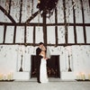 Ариана Гранде: свадьба Арианы Гранде