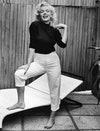 10 essentiels d'ete a piquer à Marilyn Monroe 7