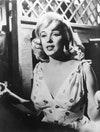 10 essentiels d'ete a piquer à Marilyn Monroe 2