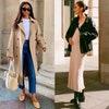 Лондон модницы стиль