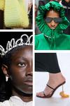 Image may contain: Clothing, Apparel, Human, Person, Sunglasses, Accessories, Accessory, and Tatiana Borodulina